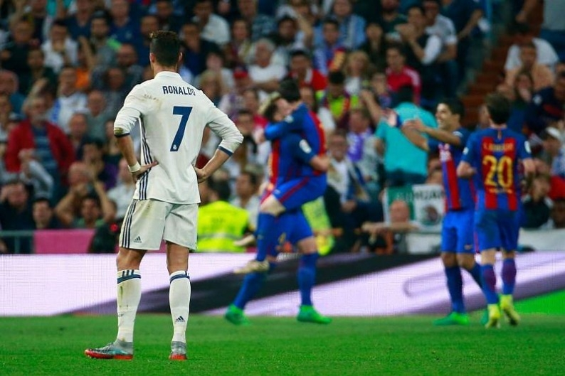 เหตุผลที่ควรย้ายทีม คอลัมน์ เด็กเก็บบอล โดย ยักษ์เดนส์ | thsport.com