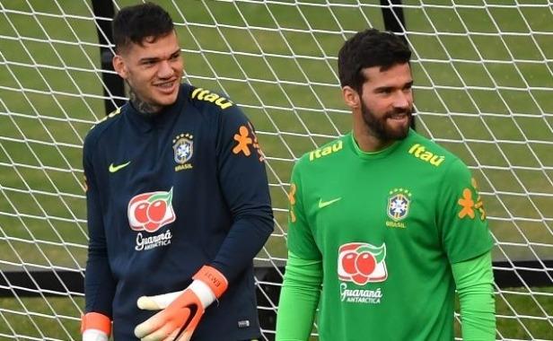 สมาคมฟุตบอลบราซิล