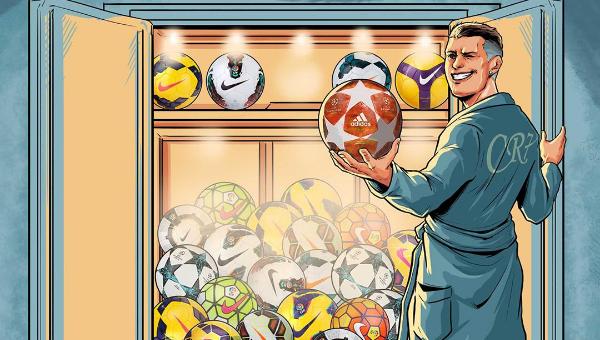 เว็บฟุตบอลออนไลน์