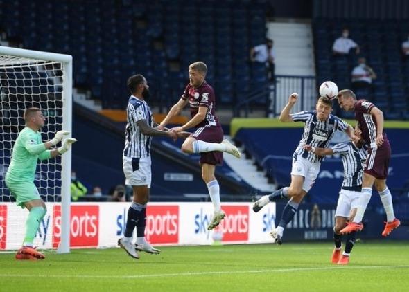 วาร์ดี้กดสองจุดโทษเลสเตอร์บุกเฮ3-0 | thsport.com